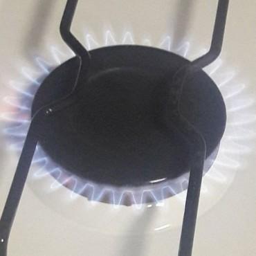 La tarifa del gas aumentará un promedio de 24 por ciento en Santa Fe
