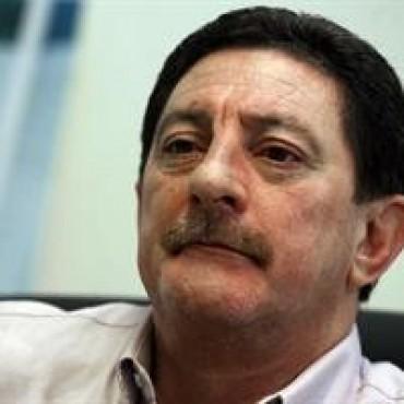 Un fiscal de ciudad de Buenos Aires indaga a Viviani por sus amenazas a taxistas