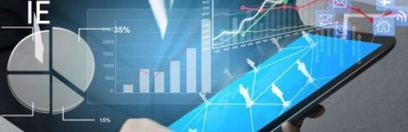 Santa Fe está segunda como generadora de divisas en el país