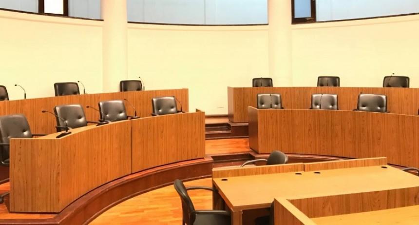 La discusión para bajar el DREI comienza el jueves en el Concejo