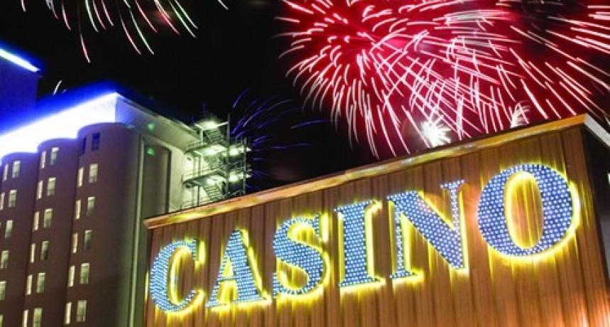 La conciliación obligatoria por el conflicto del Casino se extendió hasta el 15 de mayo