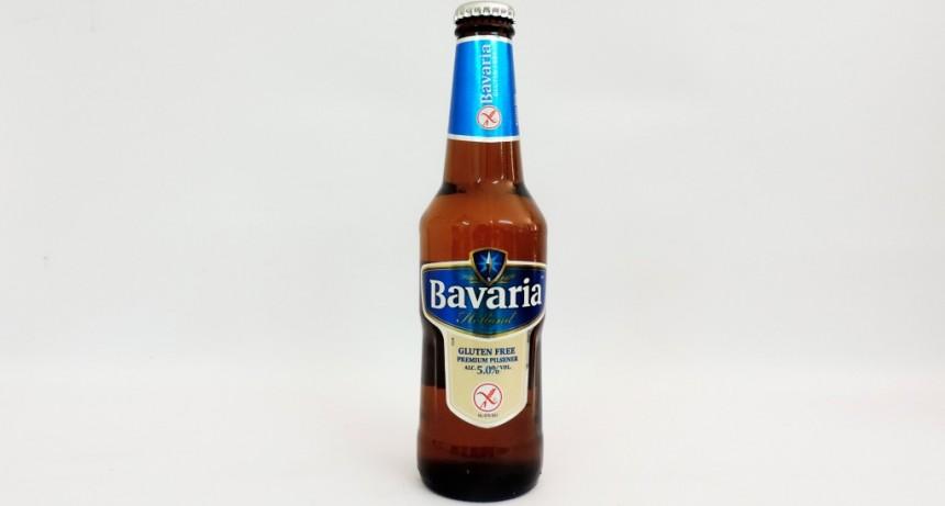La Assal prohibió la venta de tres cervezas importadas