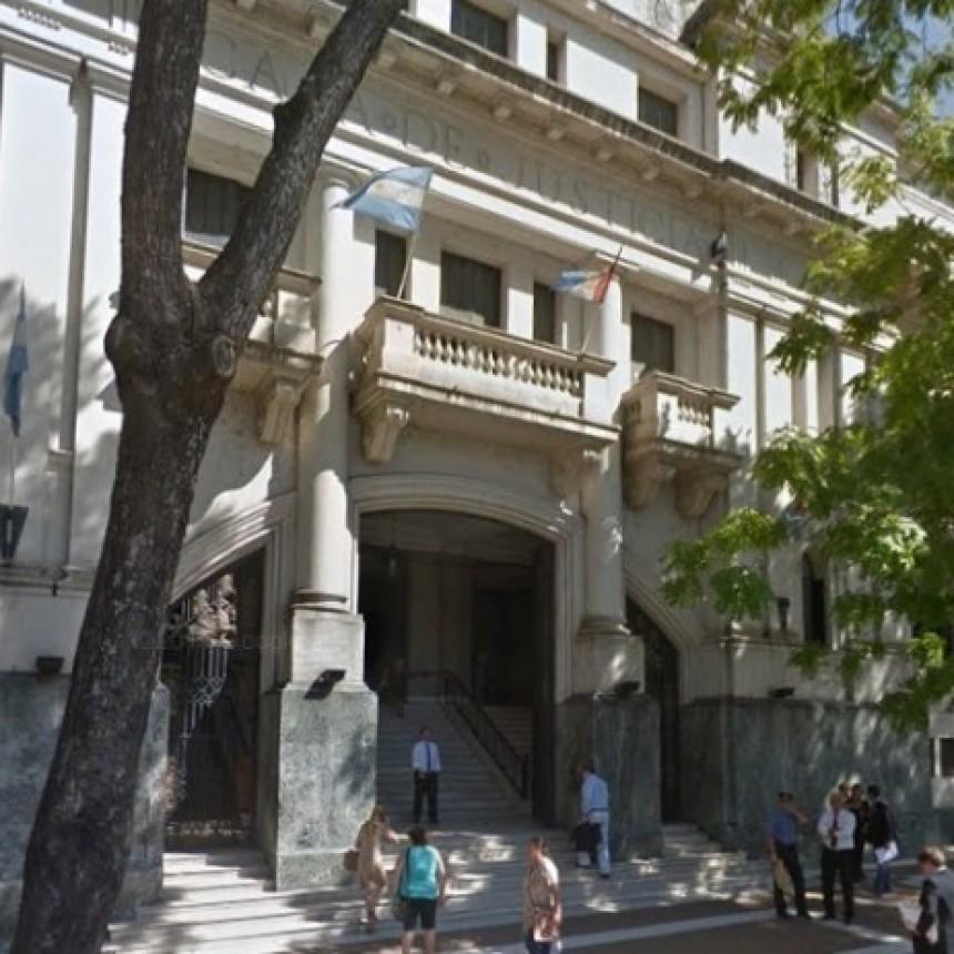 La fiscalía solicitó 20 años de prisión para uno de los involucrados en el asesinato de Maraniela Brondino