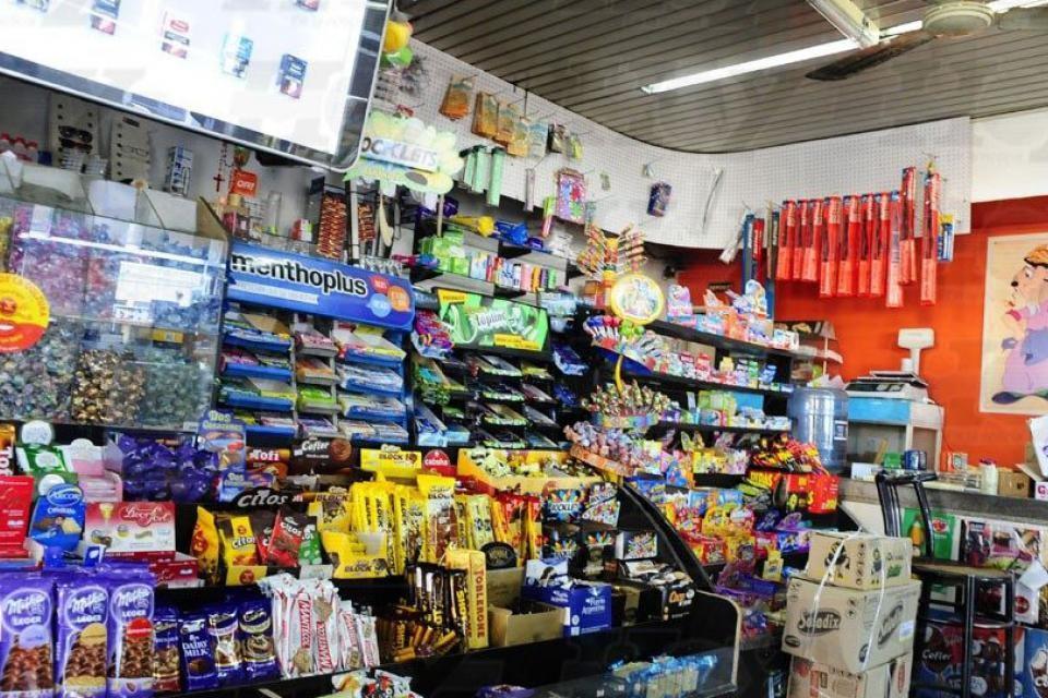 Piden medidas para controlar precios y abastecimiento en los Kioscos