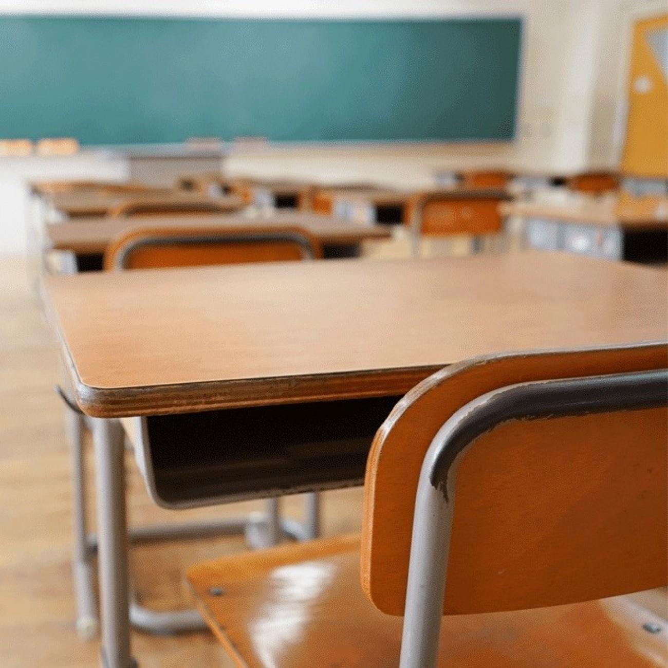 Se prevé que durante todo el mes de abril la educación seguirá trabajando de manera digital