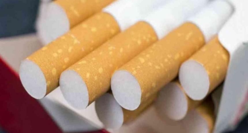No hay stock de cigarrillos y las tabacaleras piden que se reactive la producción