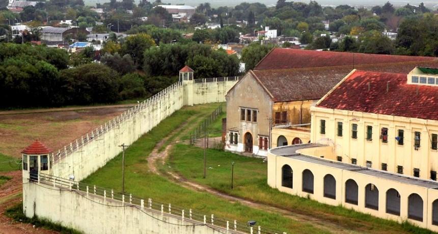 Las prisiones domiciliarias rondan entre el 8 y el 10 % en la Provincia de Santa Fe