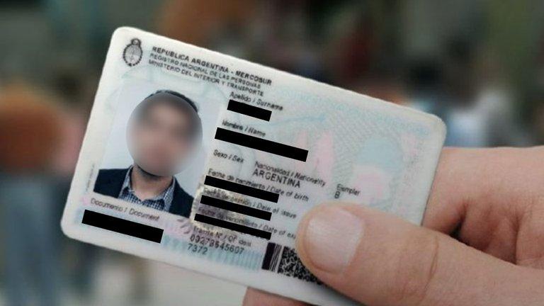 El sorprendente caso de un hombre que no puede votar, casarse ni trabajar en Salta