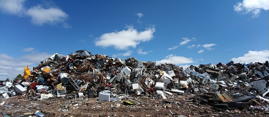 Solicitan que se incorporen los delitos ambientales al código penal