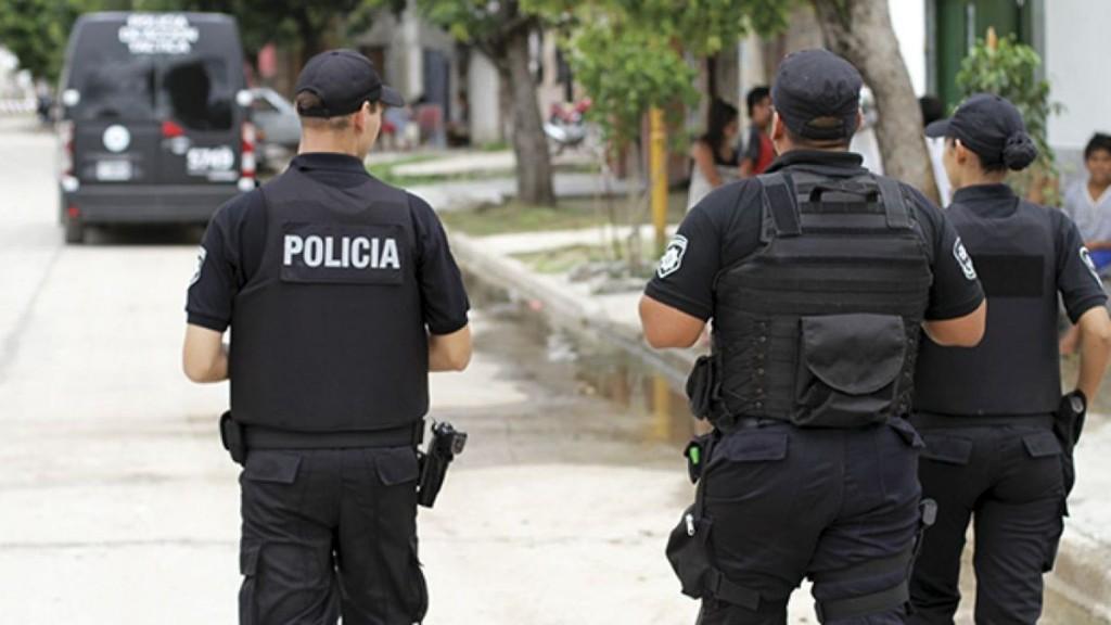 Solicitan el retorno de la Policía Comunitaria