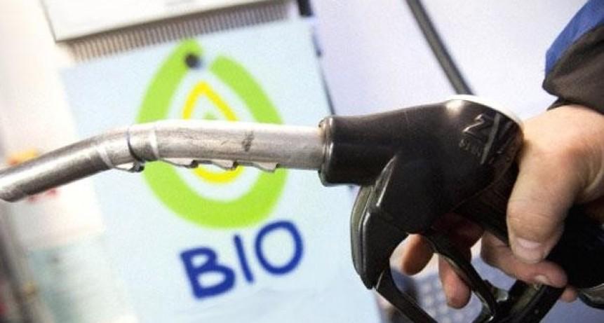 Las Pymes son las que más se verán afectadas por la nueva ley de Biocombustibles