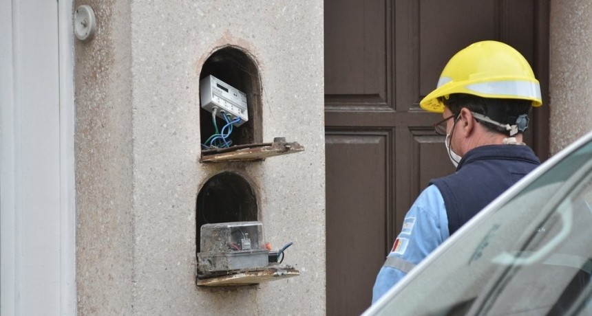 Inquilinos solicitan identificar viviendas desocupadas