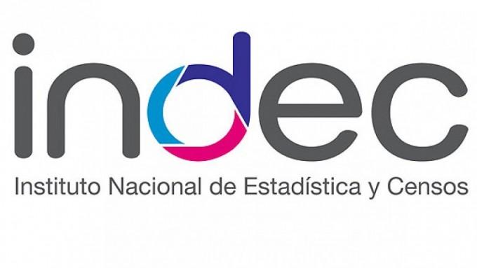 El Indec informará la variación de los precios a nivel país desde julio