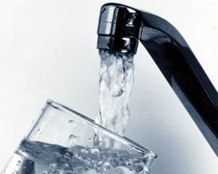 Corte de agua programado para jueves y viernes en Candioti Sur