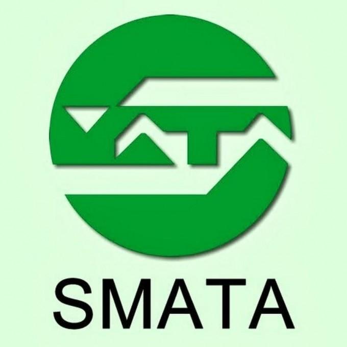 SMATA acordó un aumento salarial anual de 25,6 por ciento