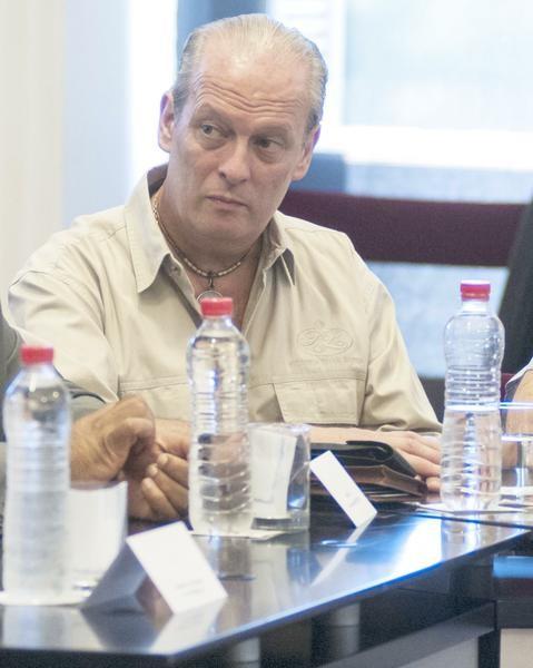 UPCN acordó aumento salarial de veinte por ciento