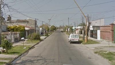 Otro menor habría perdido la vida tras dispararse accidentalmente en Guadalupe Oeste