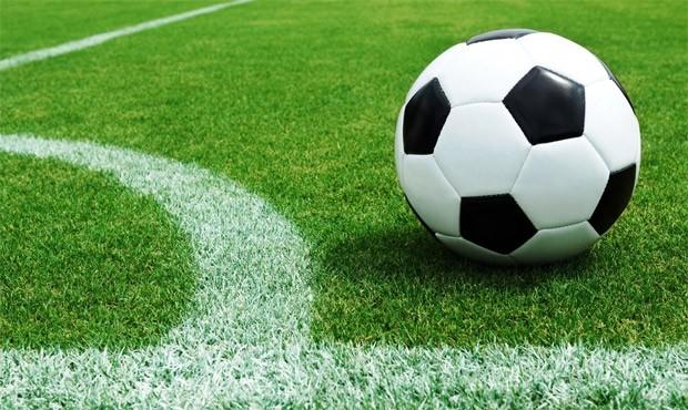 Árbitros designados para los partidos de equipos santafesinos por la fecha 26