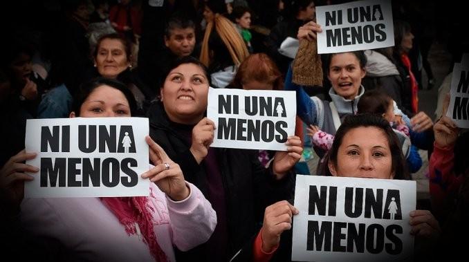 El Congreso convirtió en ley la quita de la patria potestad en casos de femicidio