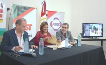 Cinco empresas presentaron ofertas para la remodelación del SAMCO de Santo Tomé