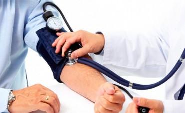 Campaña para mejorar conocimiento y control de la hipertensión arterial