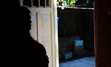 Un fallo proclamó violencia de género económica contra una mujer