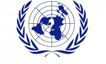 Advertencia de la ONU sobre el aumento de violencia de género en Argentina