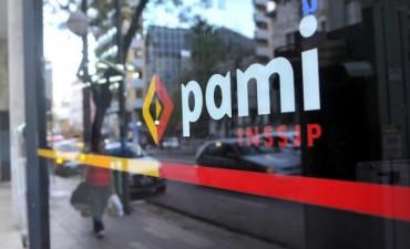 Cirujanos cortaron servicios a afiliados del PAMI