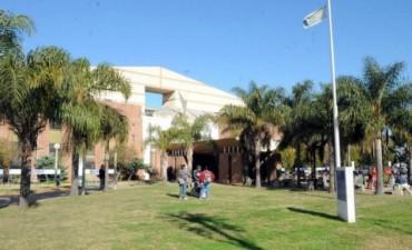 La justicia dispuso la prisión preventiva para los dos imputados por golpear a un bebé
