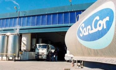 Cerró una planta de SanCor en Córdoba