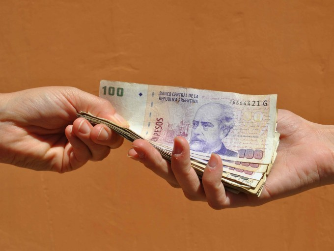 Préstamos privados crecieron cerca de sesenta por ciento anual