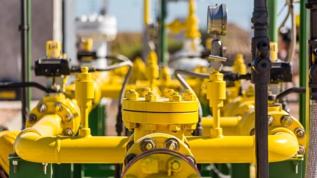 La audiencia pública por el Gasoducto de la Costa se realiza este jueves