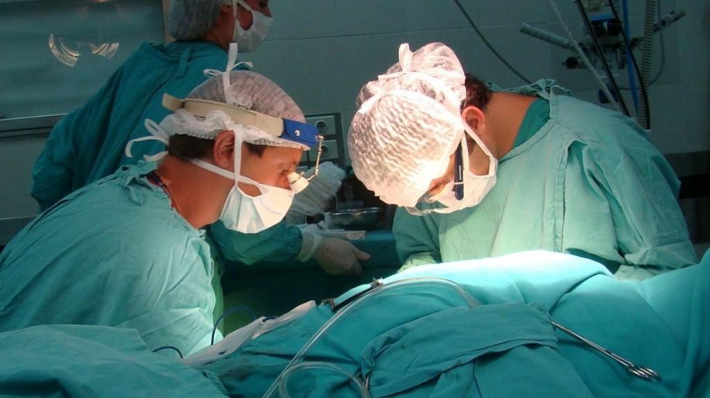 La Provincia registró 14 donaciones de órganos y tejidos durante abril