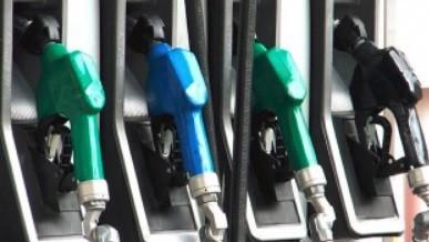 Los combustibles aumentarían diez por ciento desde julio
