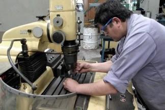 Diez por ciento de argentinos falta al trabajo por falta de motivación