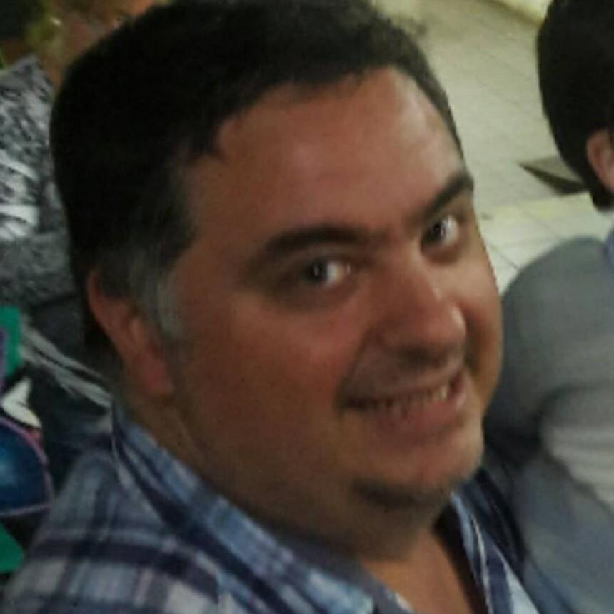 El presunto asesino de Ariel Castelló quedó detenido en el penal de Piñero