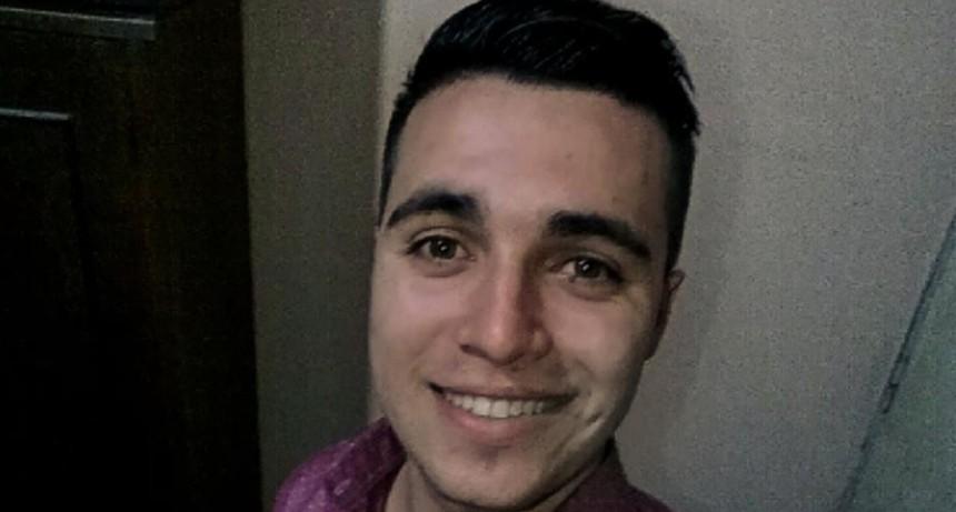 La justicia indaga al acusado de asesinar a Augusto Paulón