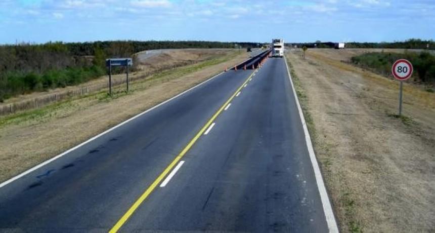 Más de ciento cincuenta personas perdieron la vida en siniestros viales en la provincia