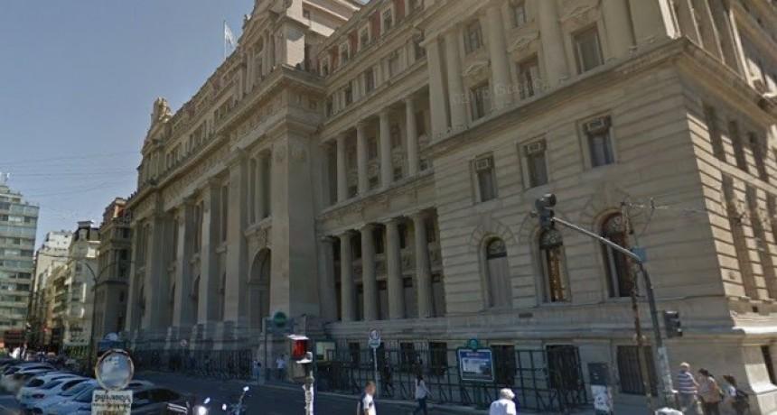 Más de noventa por ciento de casos de corrupción de los últimos años no llegó a juicio