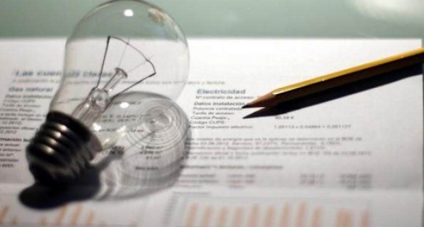 La EPE no aplicará el aumento nacional del 3%
