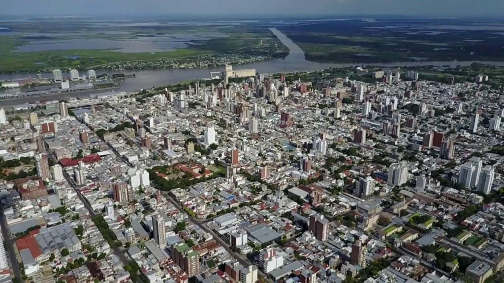 La Provincia pedirá a Nación la habilitación de obras menores e inmobiliarias en las ciudades de Santa Fe y Rosario