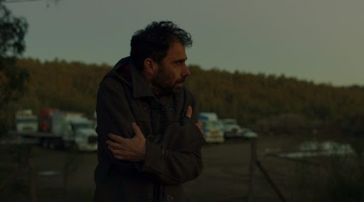 Cine argentino: De la noche a la mañana