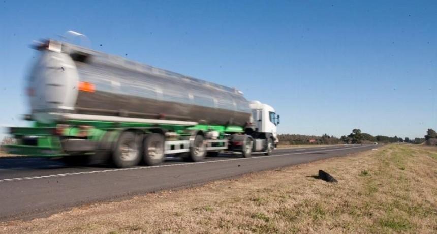 Transportistas piden la eximición de impuestos y suspensión de peajes