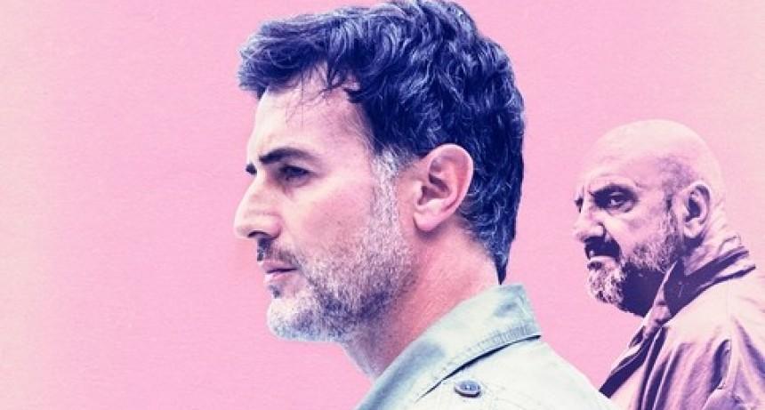 La nueva película argentina que se estrena en Cuarentena