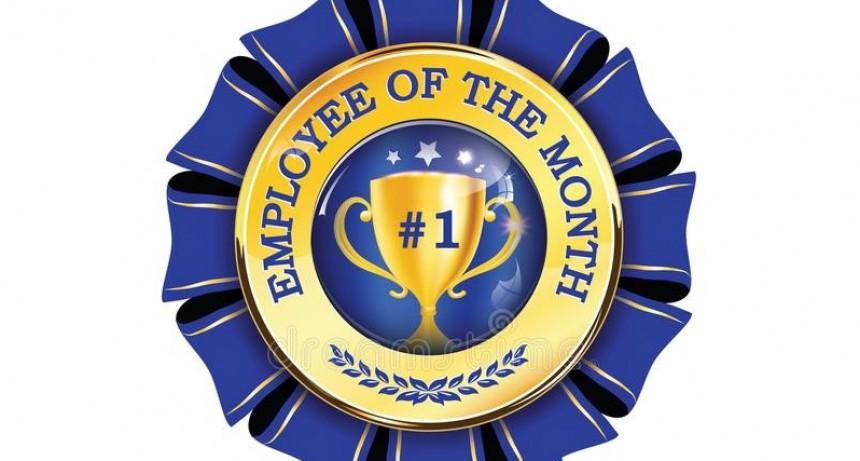 Aprendemos inglés: El origen del color azul en las ligas para las premiaciones