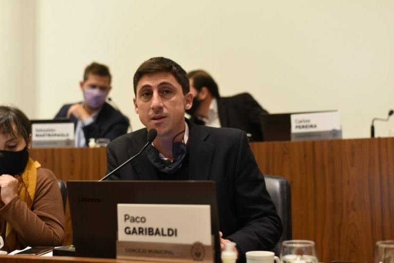 El concejo creó una oficina digital para apoyar a Pymes