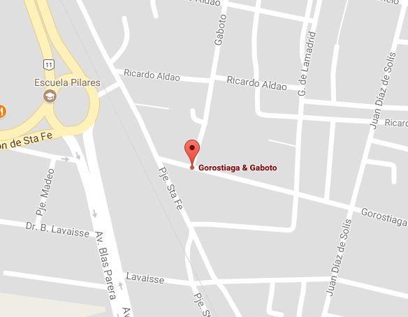 Un hombre murió de un disparo en la cabeza en Villa Hipódromo