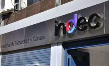 El Indec publicará la inflación de mayo esta semana