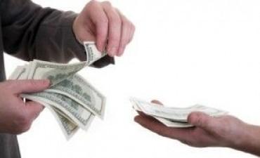 Los créditos personales avanzaron cincuenta por ciento interanual