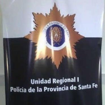 La URI secuestró 87 armas en mayo